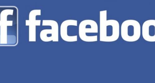 Perché Facebook è blu?